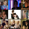 "Top 12 Best ""L Word"" Episodes Ever"