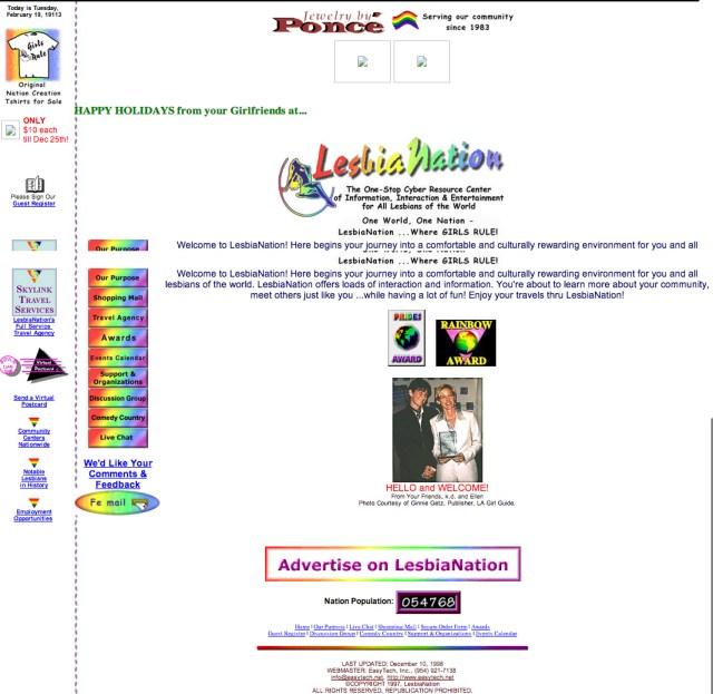 LesbianNation-Dec-12-1998