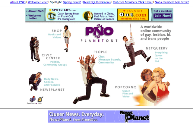 Straight gay sex videos free