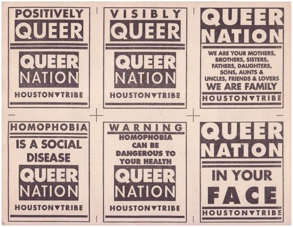 Queer_Nation_Houston_x6