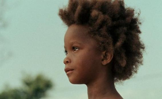 Quvenzhane_Wallis_Beasts.jpg.CROP.rectangle3-large