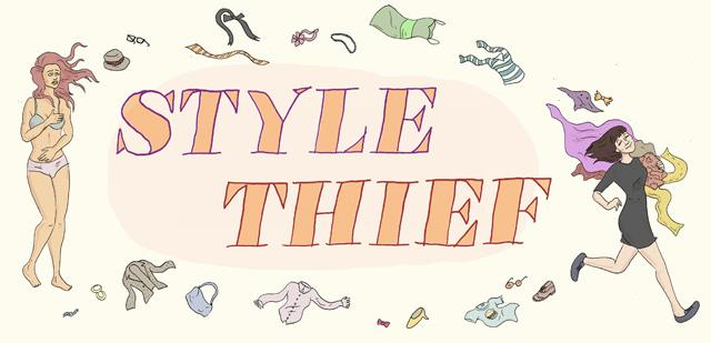 Style-Thief-header_640web