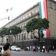 SupremeCourtBldgMexicoDF