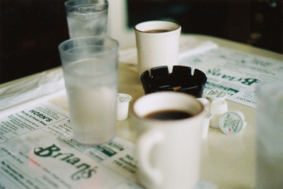 coffee-paper