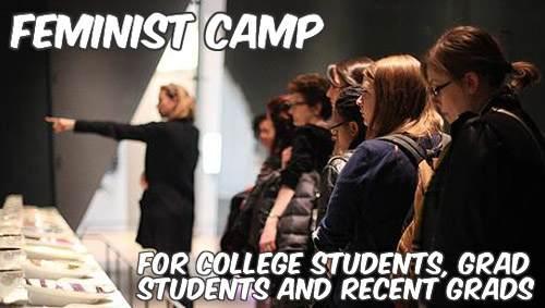 feminist-bootcamp