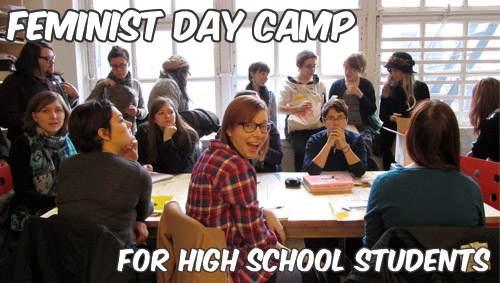 feminist-day-camp