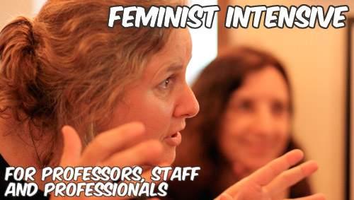feminist-intensive