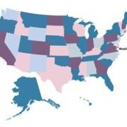 gay_media_map
