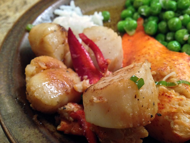 get-baked-autostraddle-lobster-scallops