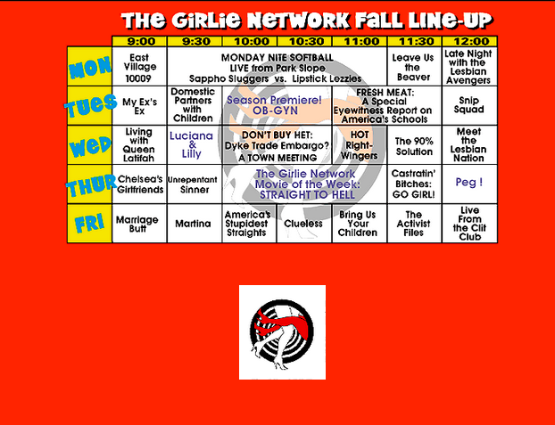 girlie-network-april-1999