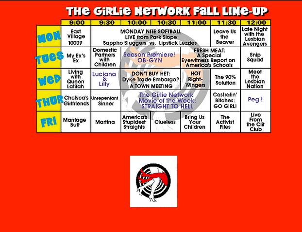 girlie-network-april-1999
