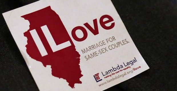 illinois-gay-marriage-620x320