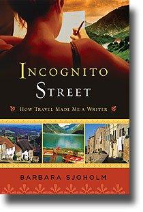 incognito-street