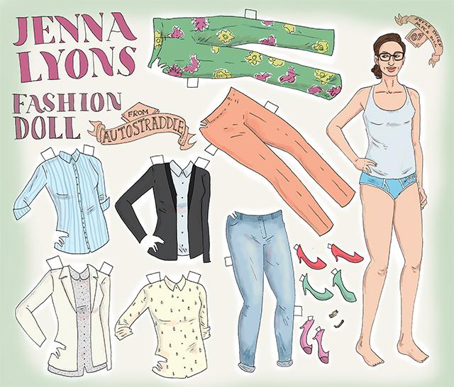 jenna lyons_paper doll_640px