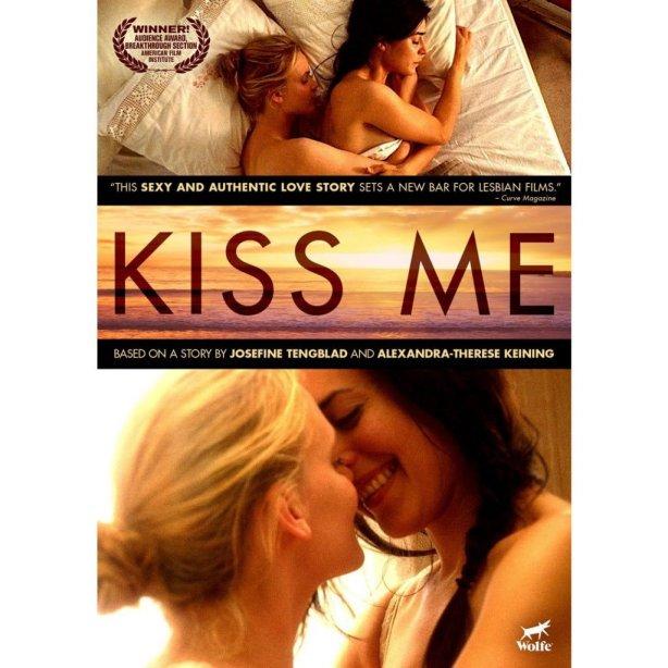 kiss-me-13745717jpg-a198581877620578