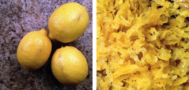 lemon-pasta-2