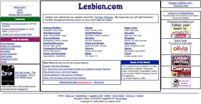lesbian-dot-com-2004