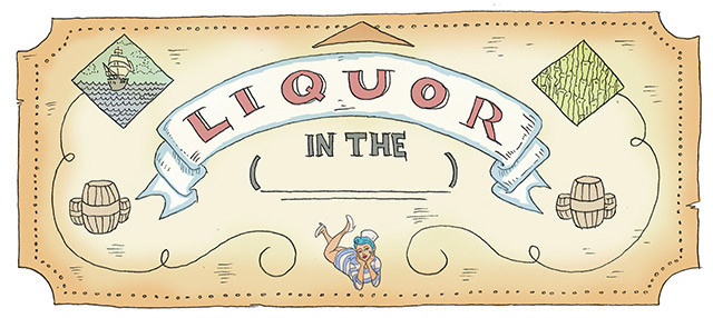 liquor_in_theweb