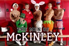 men-of-mckinley