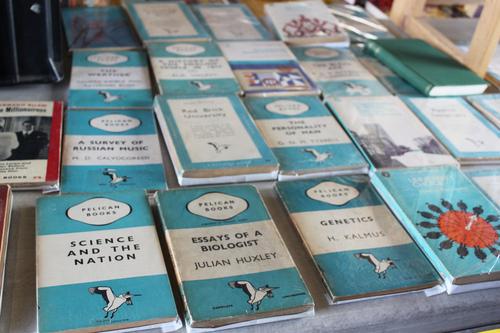 penguin-vintages