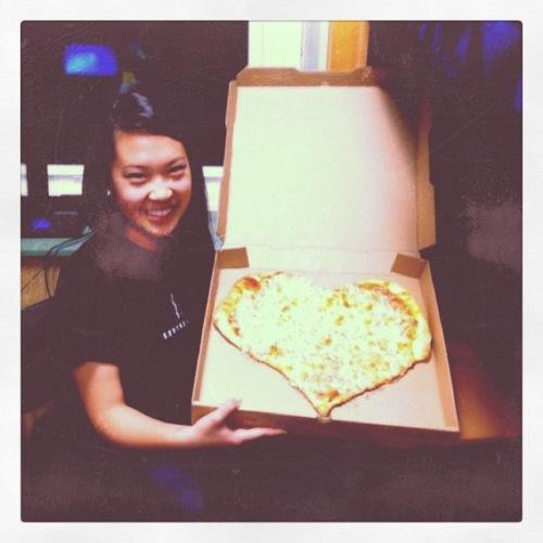 via pizza and babes dot tumblr dot com. i'm not kidding.