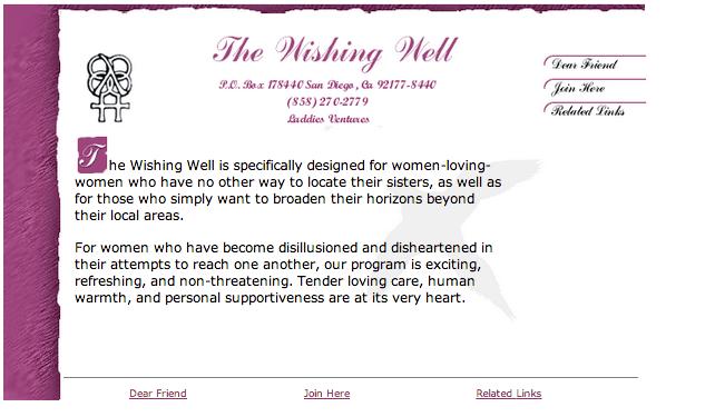 wishing-well-august-19-2000