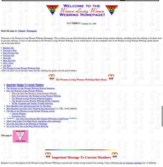 women-loving-women-webring