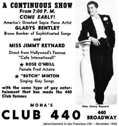 1942-bentley