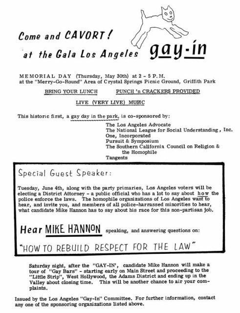 1968-gay-in
