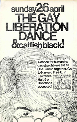 1970-gay-liberation-dance