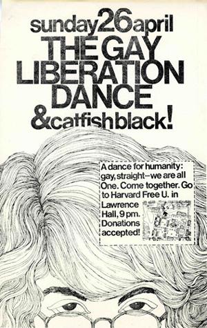 1970-gay-liberation-dance