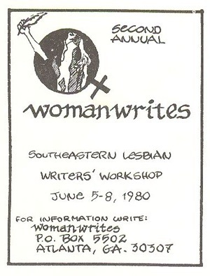 1980-via-lesbianpoetryarchive