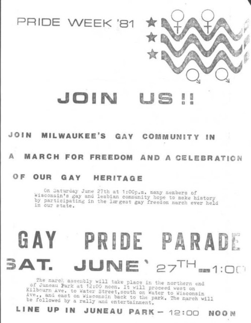 1981-milwaukee-pride