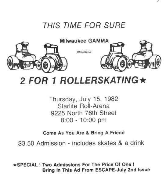 1982-rollerskating