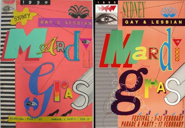 1990-gay-lesbian-mardi-gras