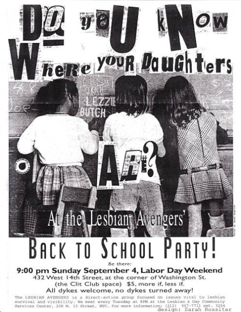 1992-back-to-school-party