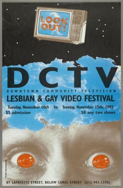 1992-video-festival