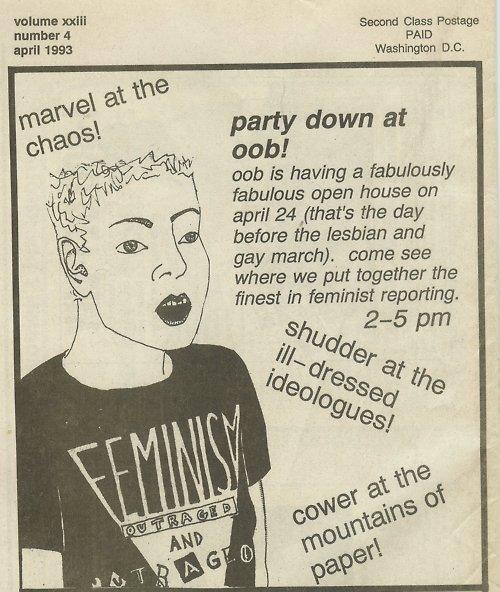 1993-oob-via-ls