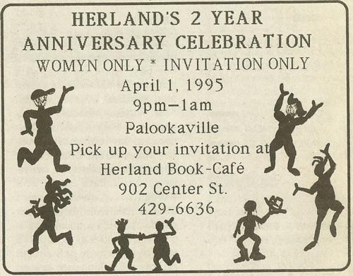 1995-herlands-via-ls