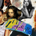 Playlist: To Be An Emotionally Intense '90s Woman