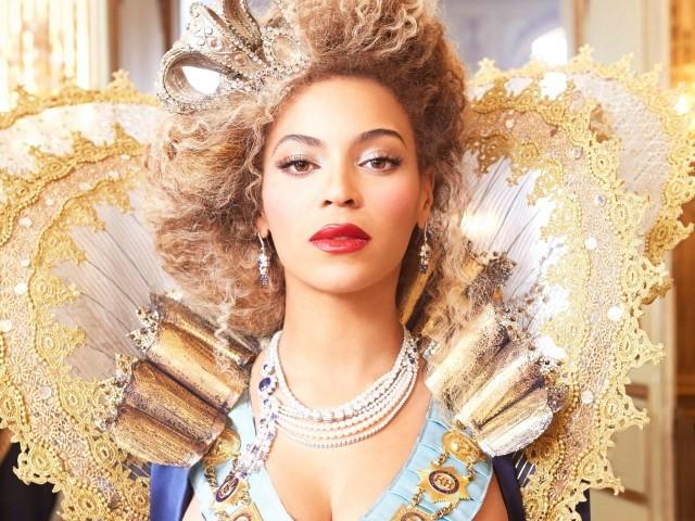 Beyonce-Mrs-Carter-beyonce-33597137-1280-960