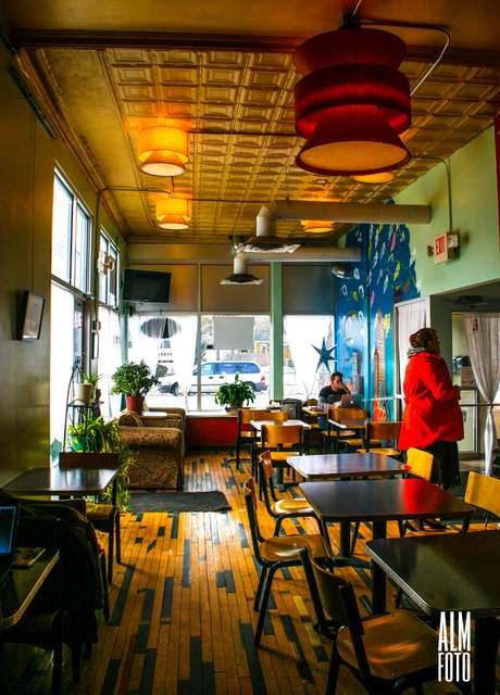 CafeSouthside_Cafe