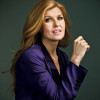 Connie Britton, 46