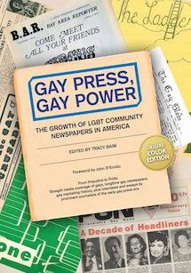 GayPressGayPower
