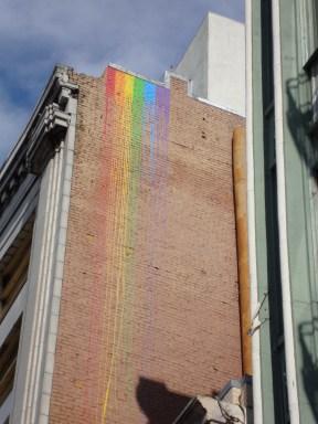 Gayborhood2