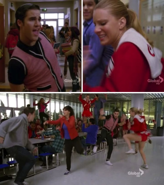 Glee415-00065-shout