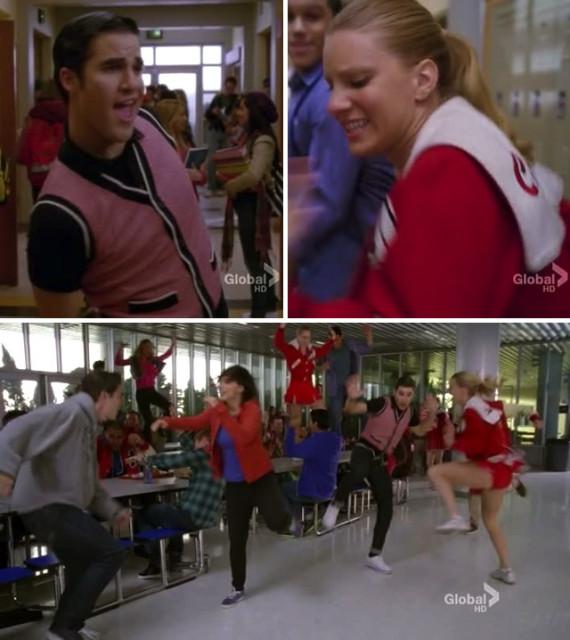Glee415-00065-shout
