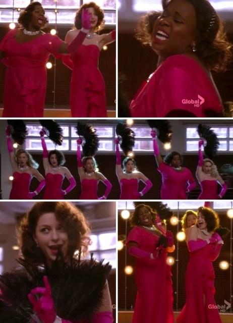 Glee415-00204-amazing