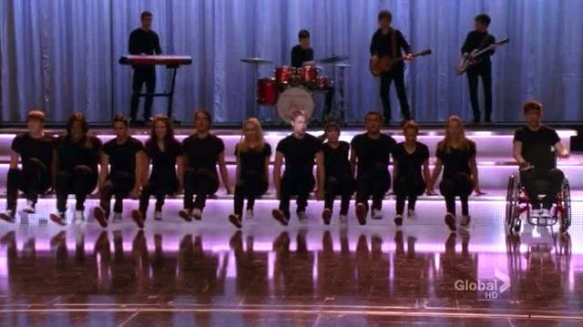 Glee415-00304