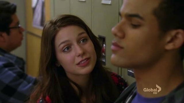 come on don't you wanna hate-watch secret life of the american teenager with me tonight like we always do